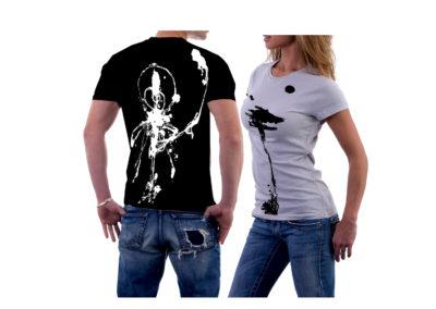Biija+Designer+Clothing+Line
