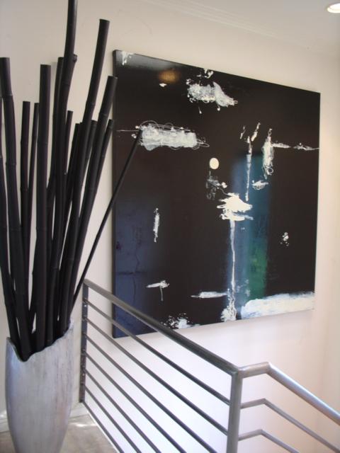 Biija+Fine+Art+003
