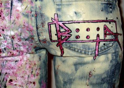 Biija+jeans+Sakura+sig