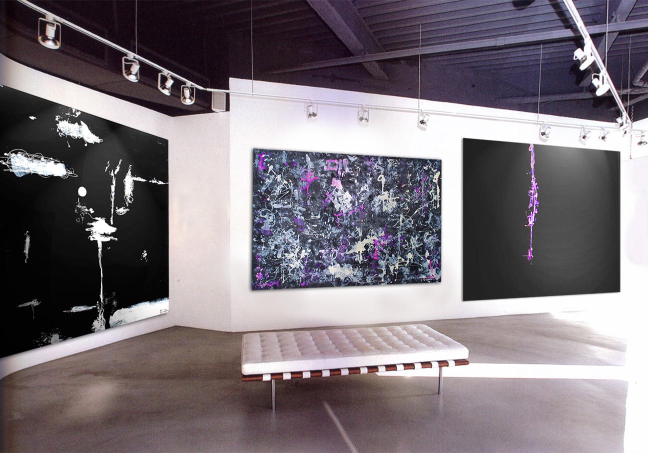 gallery3+copy